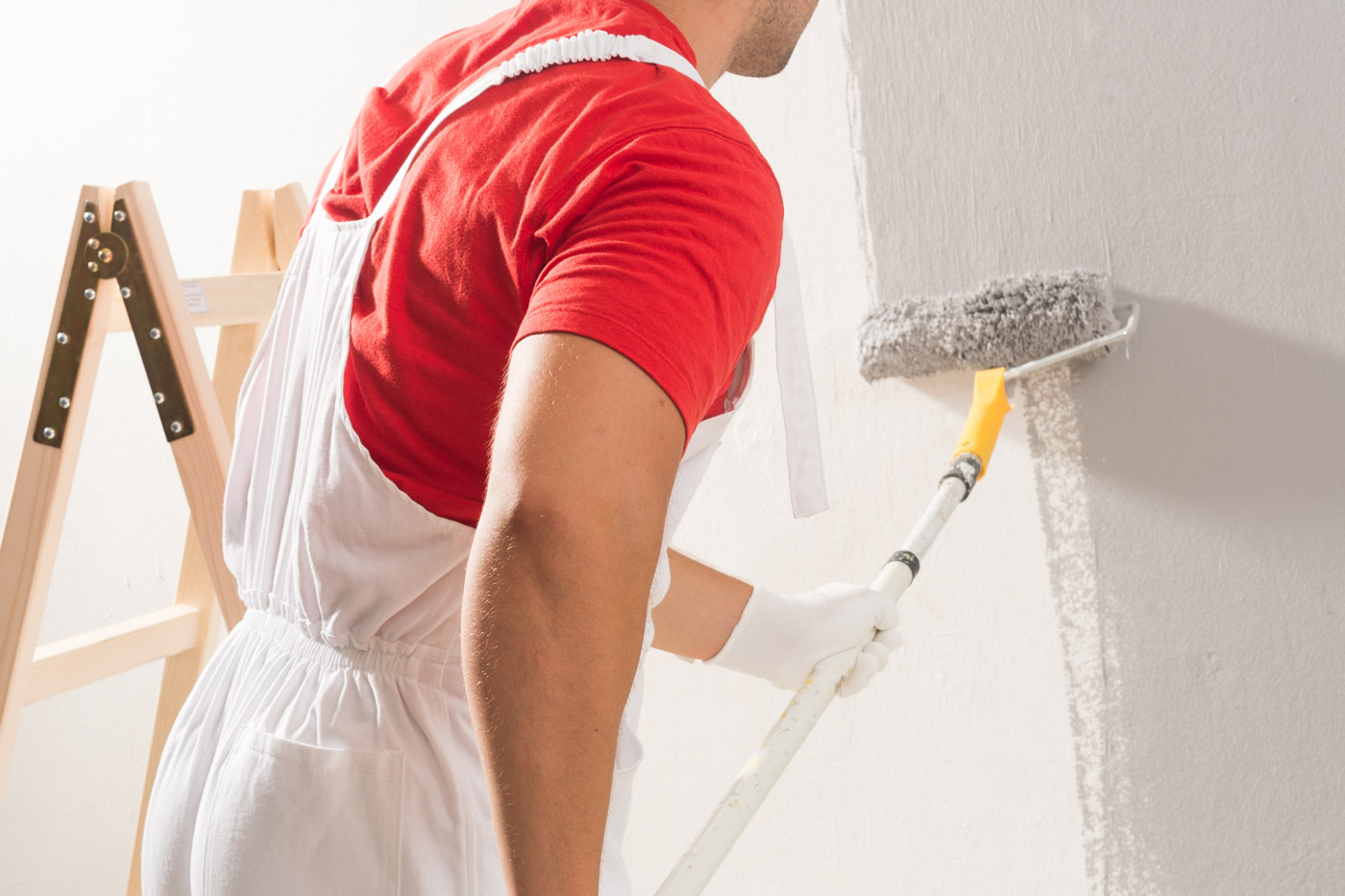 pressure-wash-grand-rapids-interior-painting-services